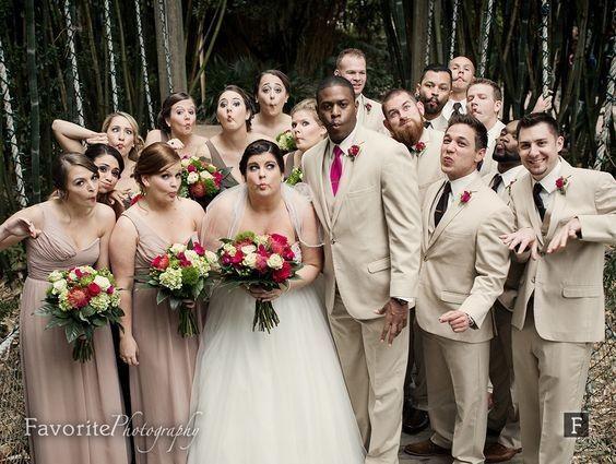 Favorite Studios Photography + Cinematography   Jacksonville + St Augustine Photographer...
