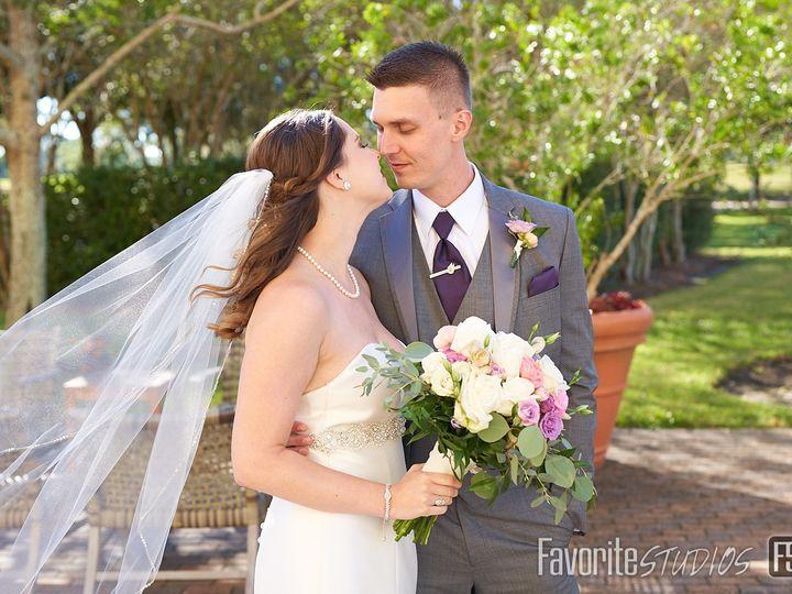 Tmx 0285 Dsc01876 51 57359 V1 Saint Augustine, FL wedding photography