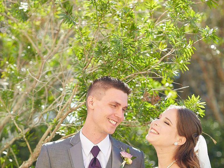 Tmx 0298 046a1703 51 57359 V1 Saint Augustine, FL wedding photography