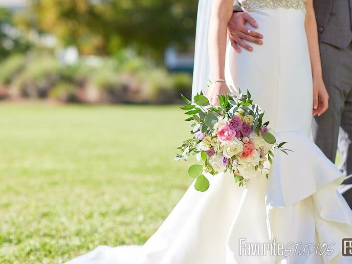Tmx 0315 046a1722 51 57359 V1 Saint Augustine, FL wedding photography