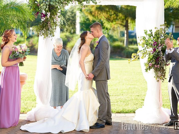 Tmx 0762 Dsc02254 51 57359 V1 Saint Augustine, FL wedding photography