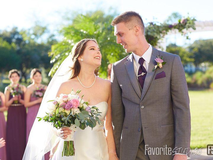 Tmx 0778 7b6a0831 51 57359 V1 Saint Augustine, FL wedding photography