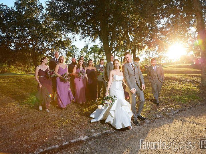 Tmx 0978 046a2183 51 57359 V1 Saint Augustine, FL wedding photography