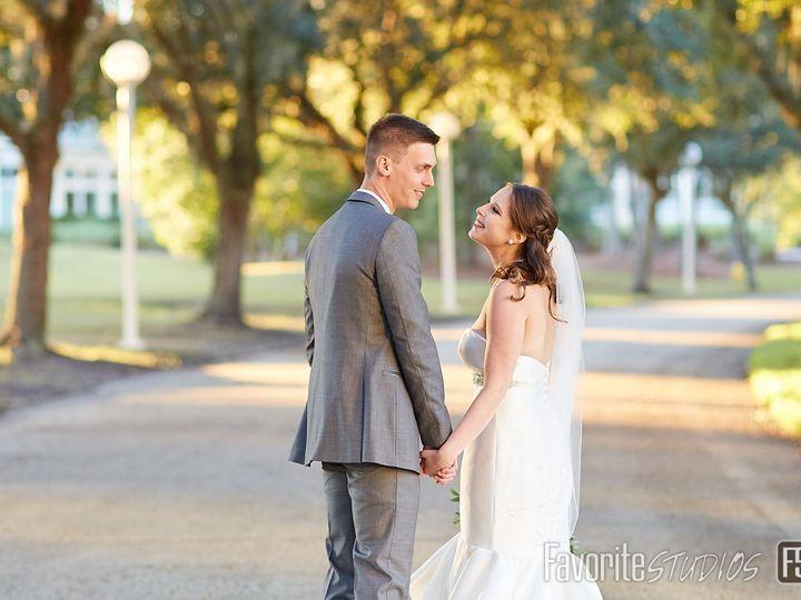 Tmx 0990 7b6a0889 51 57359 V1 Saint Augustine, FL wedding photography