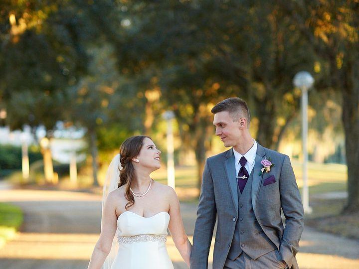 Tmx 1005 7b6a0912 51 57359 V1 Saint Augustine, FL wedding photography
