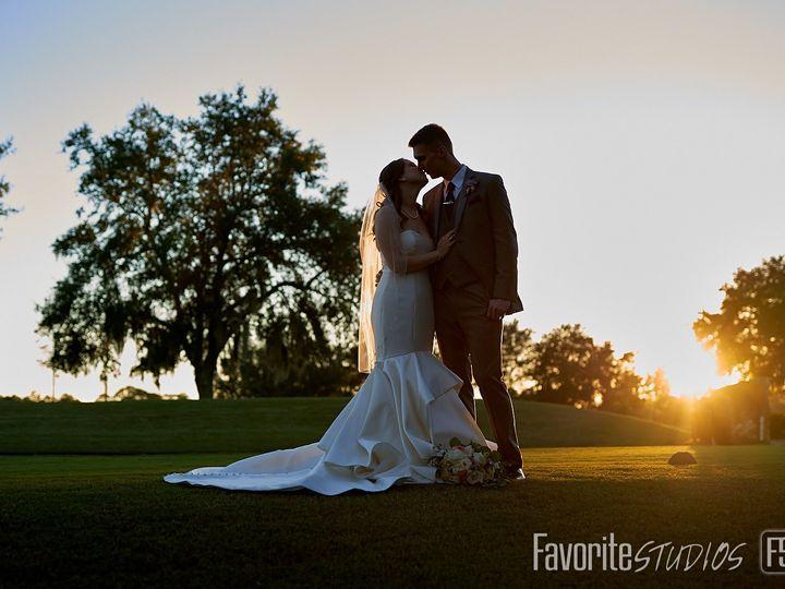 Tmx 1011 Dsc02413 51 57359 V1 Saint Augustine, FL wedding photography