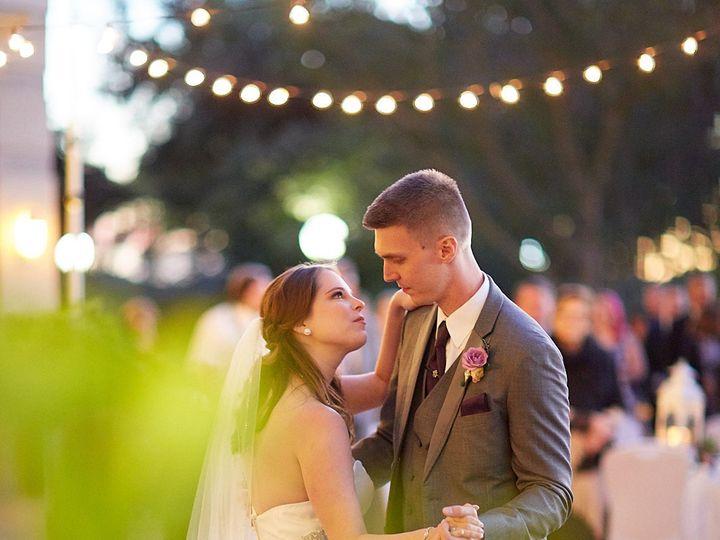 Tmx 1178 7b6a1048 51 57359 V1 Saint Augustine, FL wedding photography