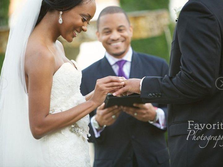 Tmx 1358965165405 ScreenShot20130123at1.04.19PM Saint Augustine, FL wedding photography
