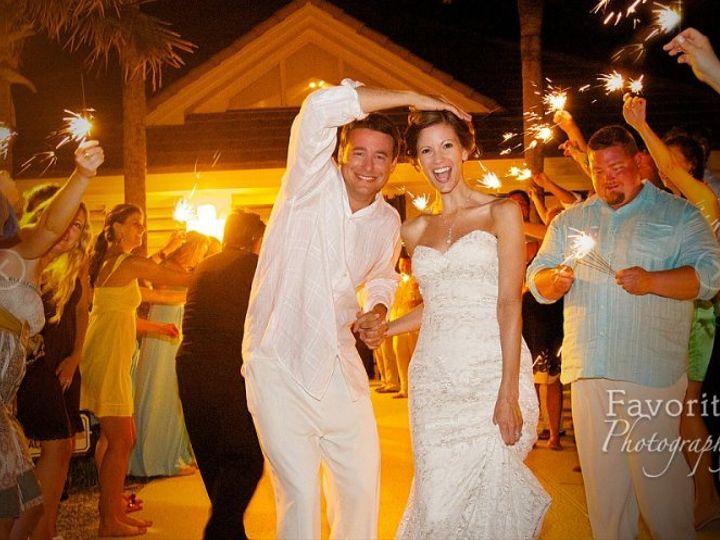 Tmx 1358965280608 ScreenShot20130123at1.12.01PM Saint Augustine, FL wedding photography