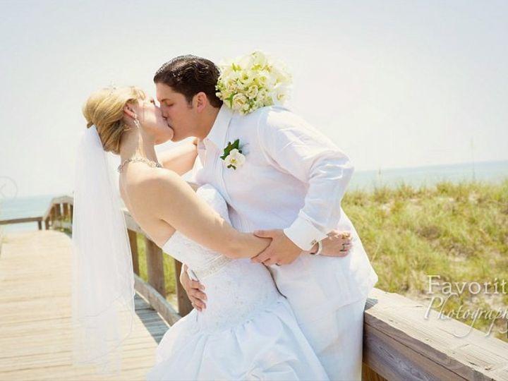 Tmx 1358965297952 ScreenShot20130123at1.12.44PM Saint Augustine, FL wedding photography