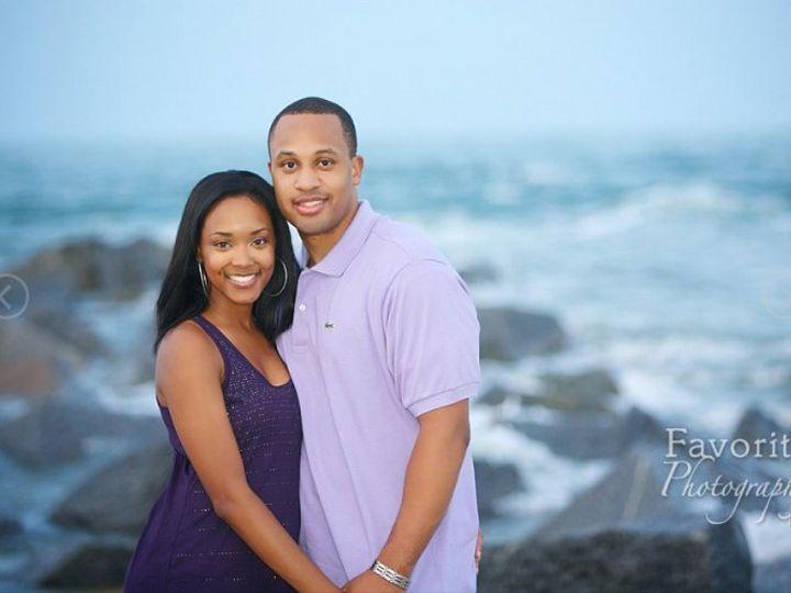Tmx 1358965613814 ScreenShot20130123at1.13.37PM Saint Augustine, FL wedding photography