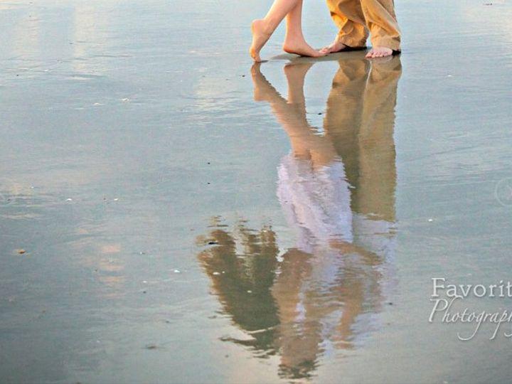 Tmx 1358965655957 ScreenShot20130123at1.15.18PM Saint Augustine, FL wedding photography