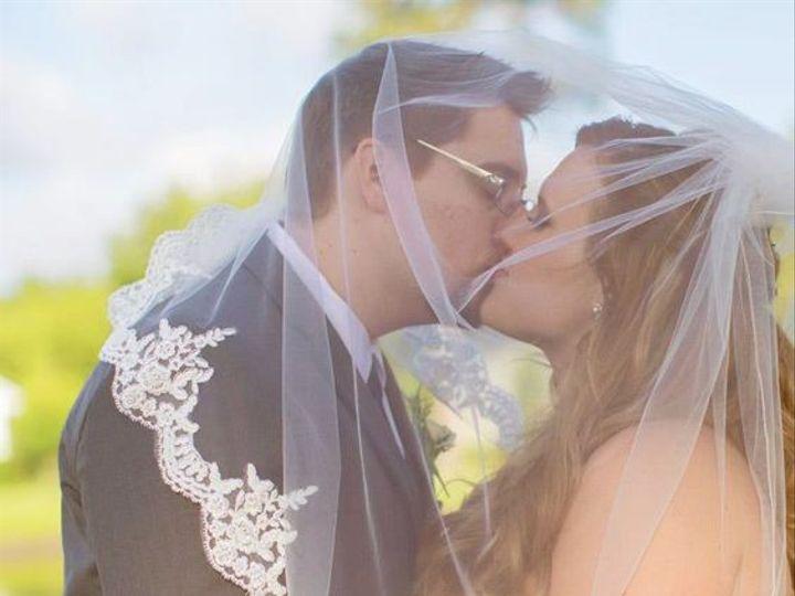 Tmx 1461620227673 31e1142c4badf2c168ef3c1760ee4c4a Saint Augustine, FL wedding photography