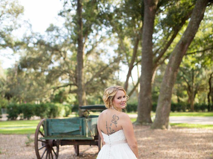 Tmx 1495060875921 1002 5n1a3007 Saint Augustine, FL wedding photography