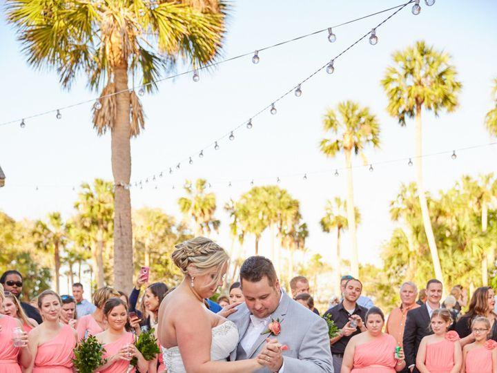 Tmx 1496327730270 3492046a3759 Saint Augustine, FL wedding photography