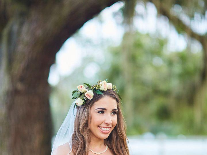 Tmx 1497377542191 046a7835 Saint Augustine, FL wedding photography