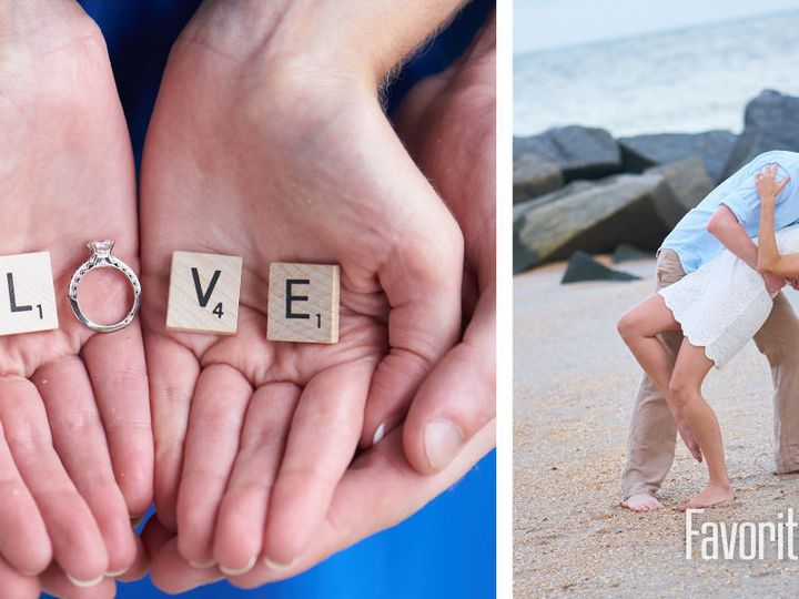 Tmx 1515278881 960604549e95d44e 1515278880 D14555bc1b12344d 1515278878905 6 St Augustine Engag Saint Augustine, FL wedding photography