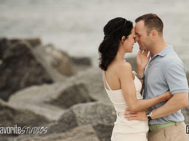 Tmx 1515279219 71c151bfd7282484 1515279218 F72a0236c1b7c0f9 1515279217746 10 Favorite Studios  Saint Augustine, FL wedding photography