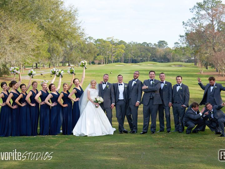 Tmx 1515279539 3e56a5f69c7cb2b2 1515279536 214771979e924dfc 1515279534011 1 Jacksonville Weddi Saint Augustine, FL wedding photography