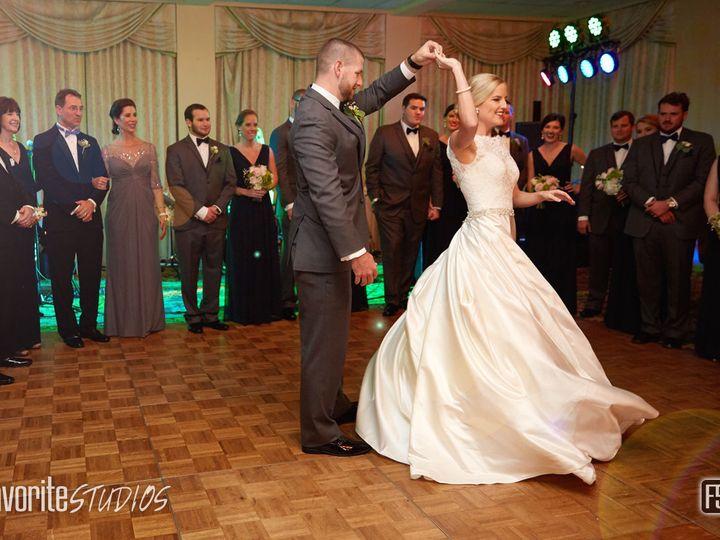 Tmx 1515279539 7245f7300f89dd2d 1515279537 Ab16234effcd000a 1515279534013 4 Jacksonville Weddi Saint Augustine, FL wedding photography