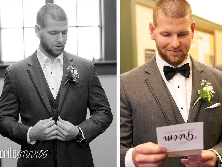 Tmx 1515279539 B882b2a4ff928379 1515279538 07bfab701808eec5 1515279534013 5 Jacksonville Weddi Saint Augustine, FL wedding photography