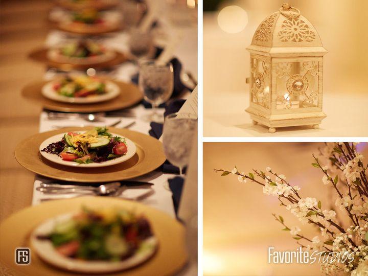 Tmx 1515279540 A1ccf2f9ad79ab0a 1515279538 853723538f4c44f0 1515279534014 8 Jacksonville Weddi Saint Augustine, FL wedding photography