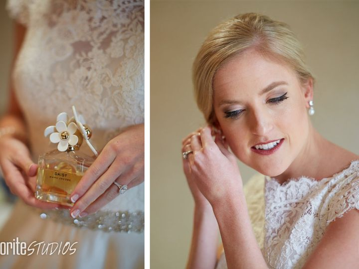 Tmx 1515279540 Ac582b59240057a9 1515279538 58eaaa81f69e8ca4 1515279534014 7 Jacksonville Weddi Saint Augustine, FL wedding photography