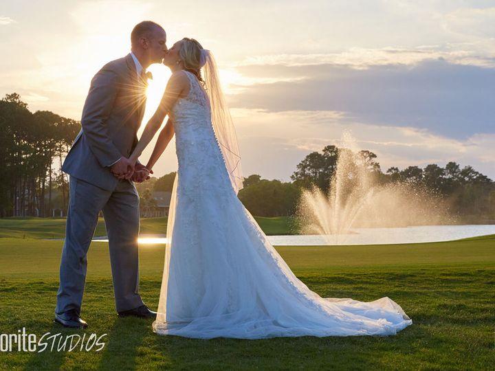Tmx 1515279557 A90ebdfa432fdc24 1515279555 4cadf8c839be4d21 1515279555182 9 Favorite Studios J Saint Augustine, FL wedding photography