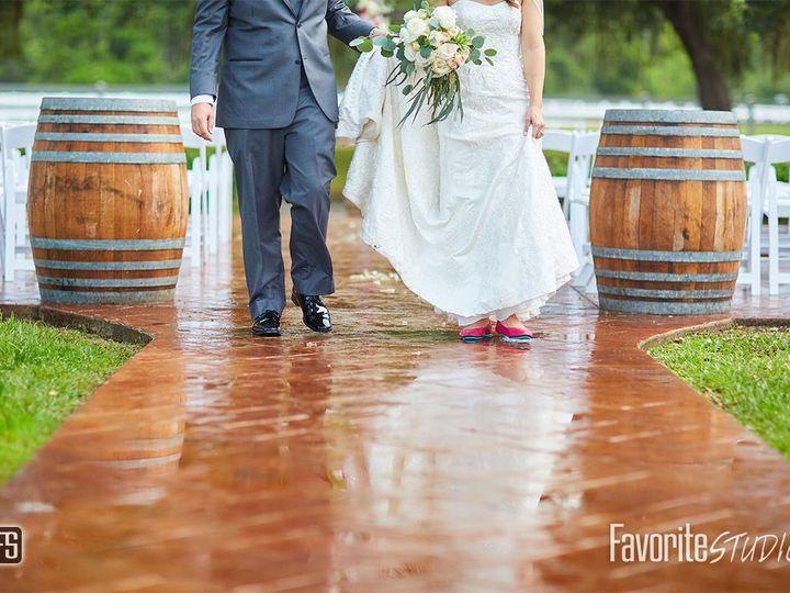 Tmx 1515279624 8c96d0174c82fc30 1515279623 88e5609280de636e 1515279621615 12 Favorite Studios  Saint Augustine, FL wedding photography