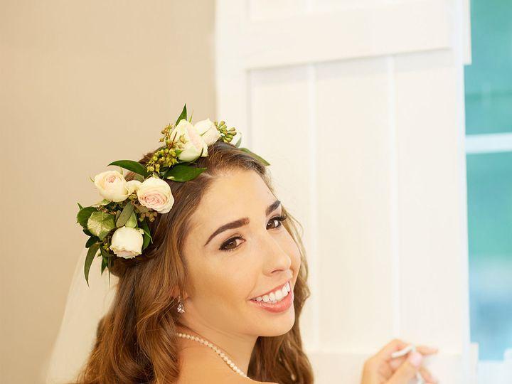 Tmx 1515279668 8a494ee63424b3ad 1515279666 9253c7b4529691e6 1515279662837 13 Favorite Studios  Saint Augustine, FL wedding photography
