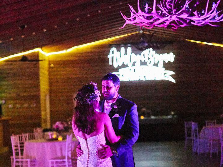 Tmx 1515279668 B83bb7840417b89e 1515279667 5e3dd32534687f1b 1515279662838 15 Favorite Studios  Saint Augustine, FL wedding photography