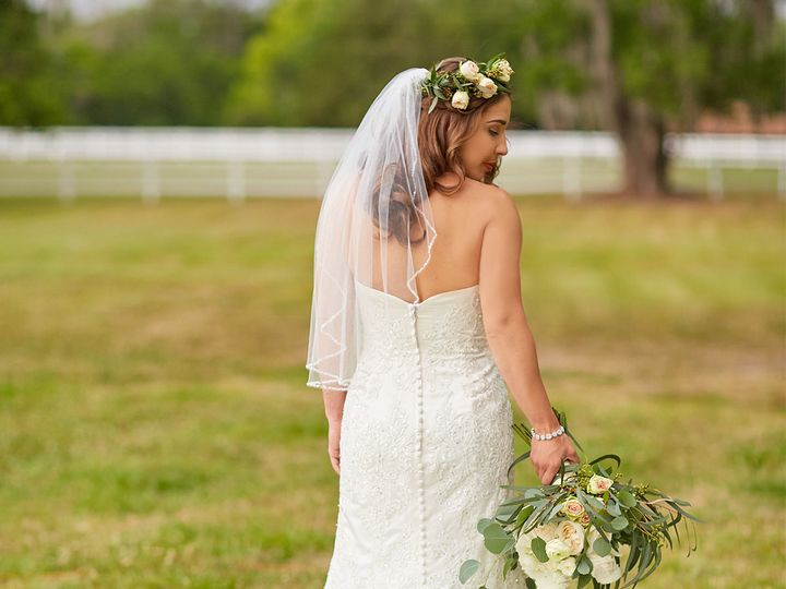 Tmx 1515279671 De2ff89c031613ff 1515279668 51f588a231556c88 1515279662839 18 Favorite Studios  Saint Augustine, FL wedding photography