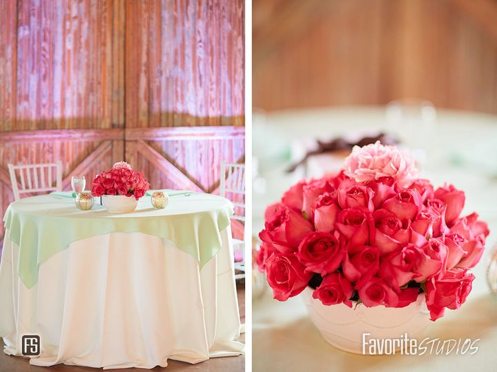 Tmx 1515279672 3adbbf2237c8f204 1515279671 Dec16d9a329be6d9 1515279662842 26 Favorite Studios  Saint Augustine, FL wedding photography