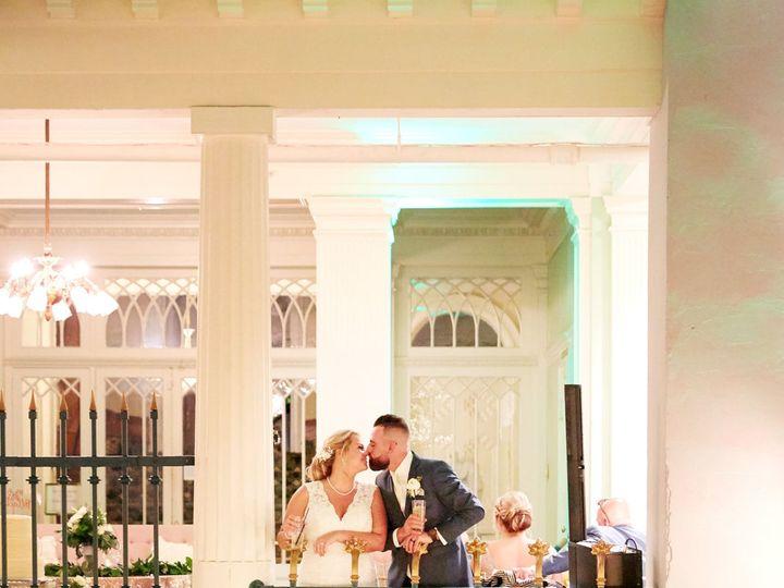 Tmx 1516297201 2de0eef5bf2b0442 1516297200 8a3ff728ede746d6 1516297194175 2 5N1A6836 Saint Augustine, FL wedding photography