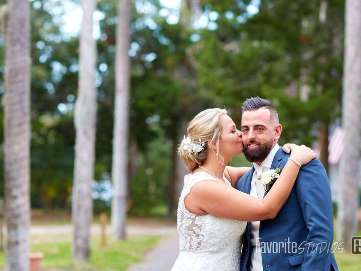 Tmx 1516297203 98bc2875fe65daa8 1516297201 Adad80cf92ac571a 1516297194177 6 9P5A1950 Saint Augustine, FL wedding photography