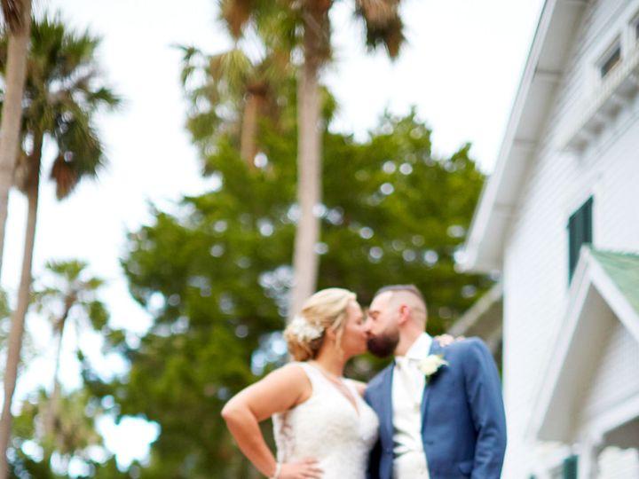Tmx 1516297203 Abb9b262442e6176 1516297200 C896b35d2999b97e 1516297194176 4 7B6A1385 Saint Augustine, FL wedding photography