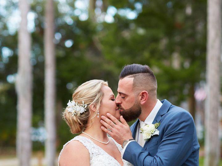 Tmx 1516297203 Bc8a449782d2b1ec 1516297201 D570c1b43b6ec820 1516297194177 5 9P5A1921 Saint Augustine, FL wedding photography