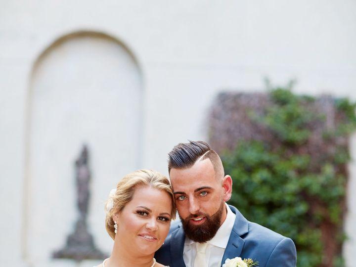 Tmx 1516297204 Dc2541cd02d1cd8c 1516297202 3246f81b99bae282 1516297194178 8 9P5A1982 Saint Augustine, FL wedding photography