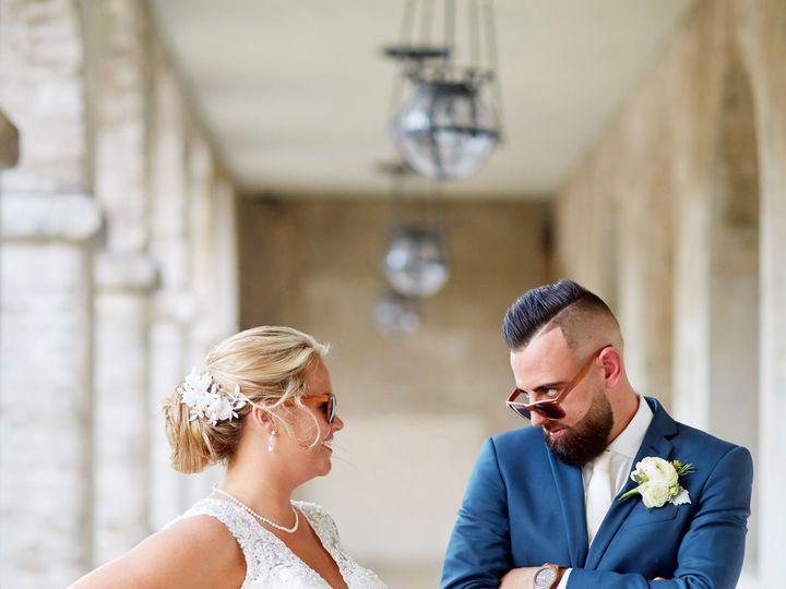 Tmx 1516297205 62006d9421a00825 1516297203 F2cb1f49187b4aa8 1516297194178 9 9P5A1986 Saint Augustine, FL wedding photography