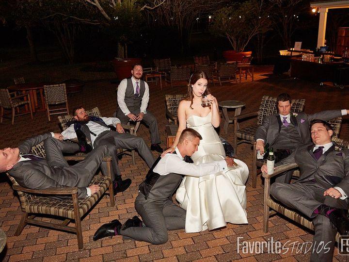 Tmx 1531 9p5a9976 51 57359 V1 Saint Augustine, FL wedding photography