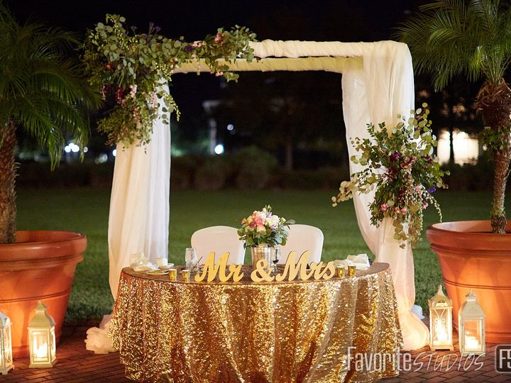 Tmx 1692 046a2637 51 57359 V1 Saint Augustine, FL wedding photography