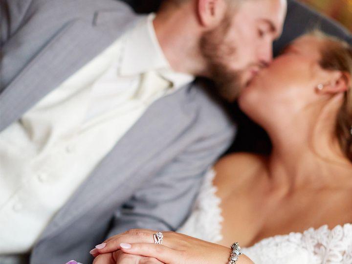 Tmx St Augustine Wedding Photographer 01 White Room 51 57359 Saint Augustine, FL wedding photography