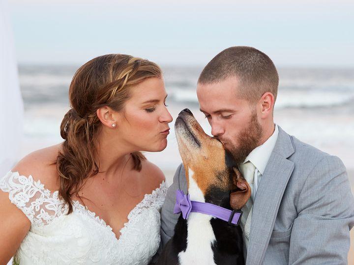 Tmx St Augustine Wedding Photographer 07 Dog 51 57359 V1 Saint Augustine, FL wedding photography