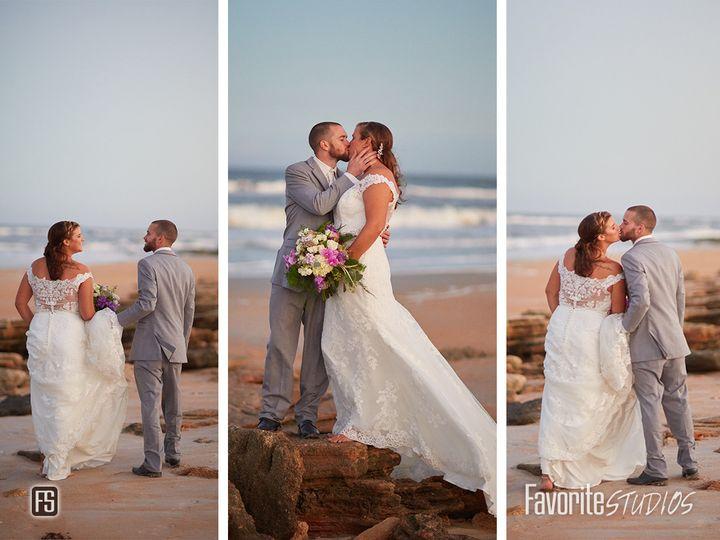 Tmx St Augustine Wedding Photographer 11 Beach 51 57359 Saint Augustine, FL wedding photography