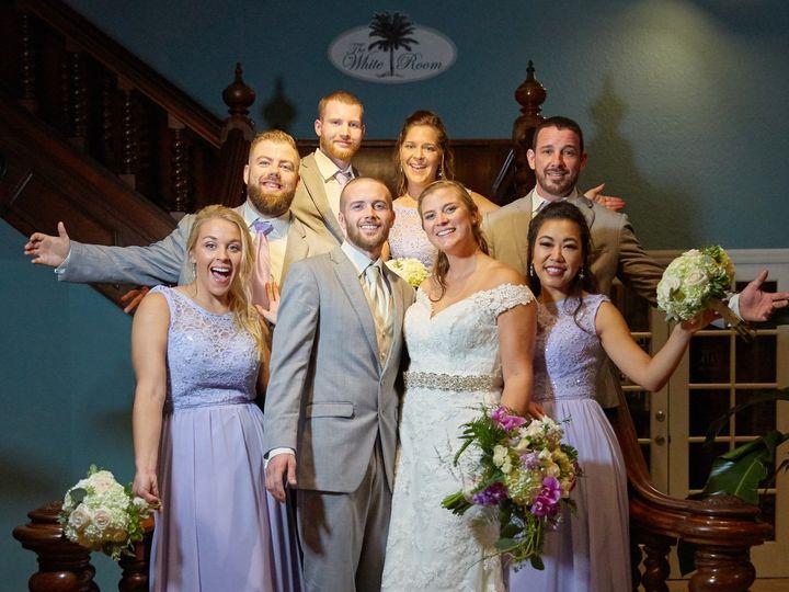 Tmx St Augustine Wedding Photographer 12 White Room 51 57359 Saint Augustine, FL wedding photography