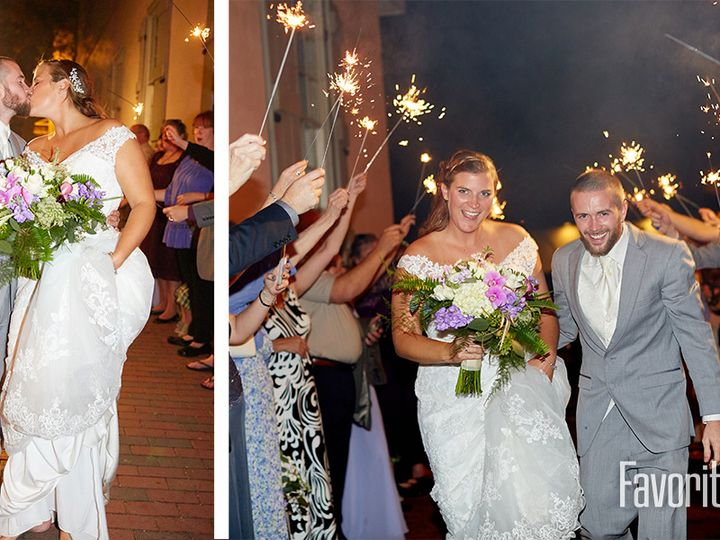 Tmx St Augustine Wedding Photographer 18 White Room 51 57359 Saint Augustine, FL wedding photography