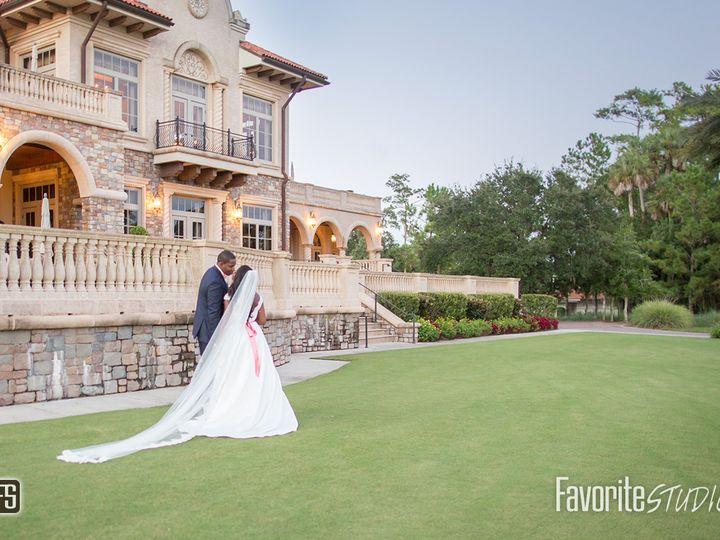 Tmx Tpc Sawgrass Wedding Photographer Videographer 03 51 57359 Saint Augustine, FL wedding photography