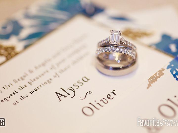 Tmx Whiteroom Wedding Downtown Saint Augustine Jewishwedding 010 51 57359 Saint Augustine, FL wedding photography