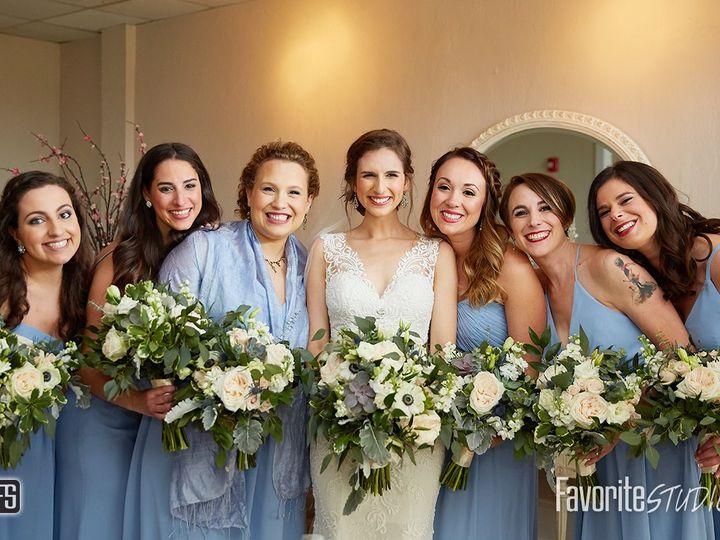 Tmx Whiteroom Wedding Downtown Saint Augustine Jewishwedding 018 51 57359 Saint Augustine, FL wedding photography
