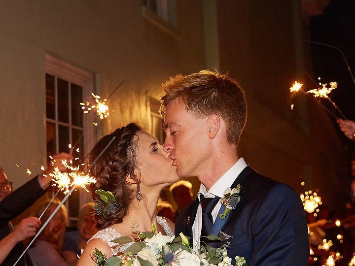 Tmx Whiteroom Wedding Downtown Saint Augustine Jewishwedding 01 51 57359 Saint Augustine, FL wedding photography